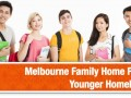 Practical Solutions for Younger Homebuyers