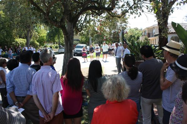 Glen Iris, 18 Cusden, Paul Williamson, Bought Under the Hammer, $1,570,000, 5 Bidders