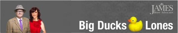 BigDucks-597x111