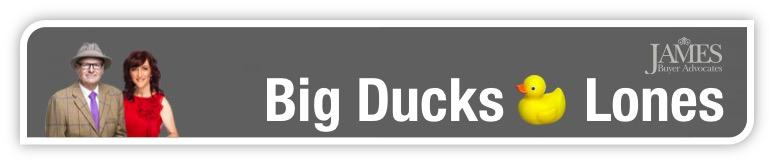 BigDucks
