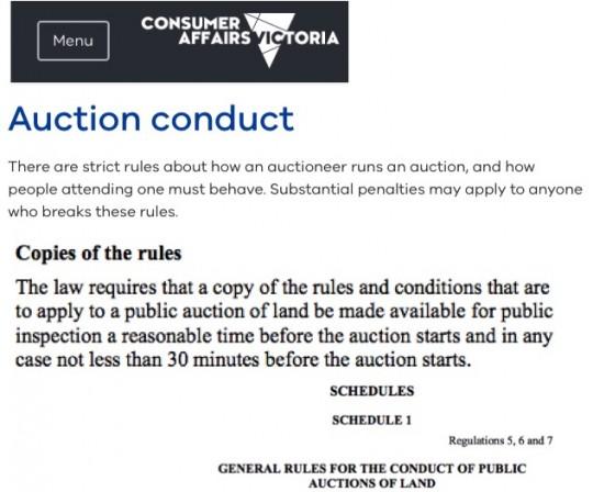 Laws2