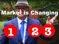 3 Melbourne Property Market Changes you need to know!