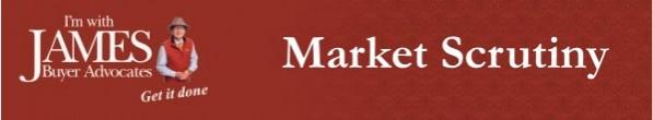 Marketscrutiny