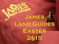 Easter 2015 James Land Value Guides for Inner Melbourne