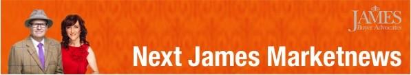 Next James