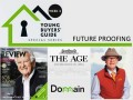 Young Homebuyers. Futureproof your plan and get $M
